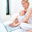 Blog de famille : des découvertes sur la vie de maman