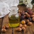 Les milles et une raisons d'utiliser l'huile d'argan au quotidien