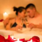 Les effets positifs d'un séjour bien-être en amoureuxsur un couple