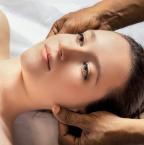 Quels sont les effets physiologiques du massage?