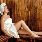 Hammam, Spa et Massage: rituels détentes pour se faire du bien en beauté