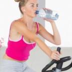 2 exercices sportifs à faire chez soi pour prendre soin de sa santé