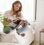 Bien choisir votre canapé lit pour ne pas souffrir de maux de dos
