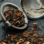 Perdre du poids grâce au thé vert, est-ce possible ?