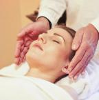 Tout savoir sur le bien-être du massage
