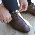 5 conseils pour bien choisir une chaussure pour homme