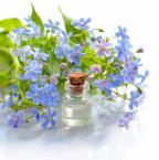Se libérer du stress et de la fatigue grâce à l'aromathérapie