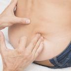 Le massage: une thérapie efficace pour soulager les douleurs musculo-articulaires après un accident corporel