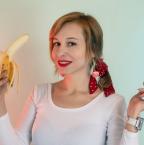 Pourquoi manger une alimentation équilibrée?