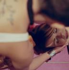 Les différents types de massage bénéfiques pour le corps