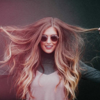 Quels sont les avantages de la kératine sur les cheveux?