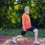 Les activités à faire à domicile pour le bien-être des seniors