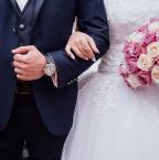Comment bien choisir le costume pour homme lors de son mariage?