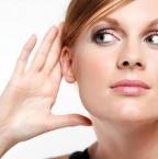 Prothèse auditive : ce qu'il faut savoir à son sujet