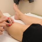 Quelques solutions efficaces pour mieux prévenir les maux de genoux
