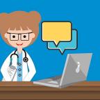 La technologie d'aujourd'hui transforme les soins de santé à domicile