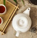 Comment préparer le thé Pu Erh ?