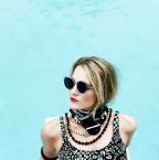 Femme stylée : tenues à porter pour être chics et tendances