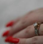 Idées de bijoux à offrir à une femme