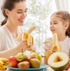 Les apports en potassium pour être en bonne santé