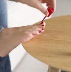 Quelques conseils et astuces pour bien prendre soin de ses pieds