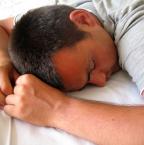 Bien dormir pour rester à tout moment au top de sa forme