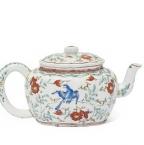 Le thé, un bienfait qui mérite toutes vos attentions