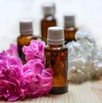 Les huiles essentielles : un condensé de bienfaits pour votre santé