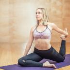 Le yoga pour la préparation à l'accouchement: une bonne ou une mauvaise idée?