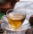 Comment bien déguster mon thé Pu'erh ?
