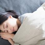Comment ne plus avoir un sommeil léger ?