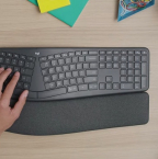 Santé au travail : comment éviter les douleurs dues au clavier