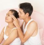 Comment peut-on faire pour soulager les tensions au sein d'un couple?