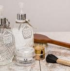 Comprendre l'importance du packaging dans le domaine du cosmétique