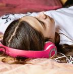 Insomnie : que faut-il savoir sur ses causes et ses symptômes ?