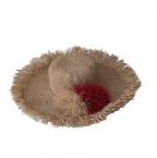 Chapeau en crochet : un accessoire de mode tendance et intemporel