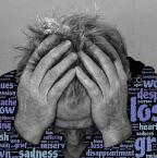 Symptômes d'angoisse: comment le savoir?