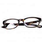 Des lunettes progressives, c'est quoi ?