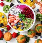Compléments alimentaires: comment les choisir?