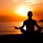 Faire du Yoga, solution pour être plus serein dans la vie