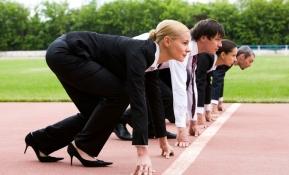 Sport en entreprise, une pratique qui séduit