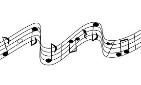 Musicothérapie : un traitement basé sur la musique