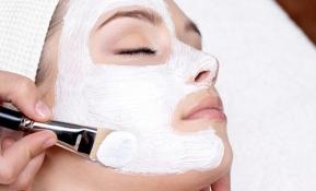 Quelques conseils pour un bon soin du visage