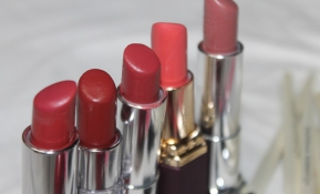 L'essentiel à savoir sur les produits cosmétiques contrefaits