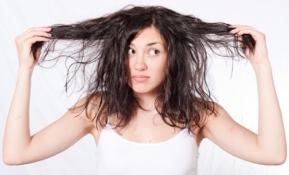 Comment prendre soin de vos cheveux avec les huiles essentielles ?