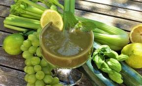 Les essentiels à savoir sur le smoothie vert