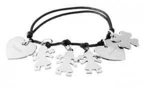 Les bijoux : un cadeau parfait à offrir pour une femme